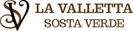 Rimini camper stop - La Valletta Sosta Verde